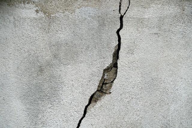 beton dilatáció kialakítása és jelentése
