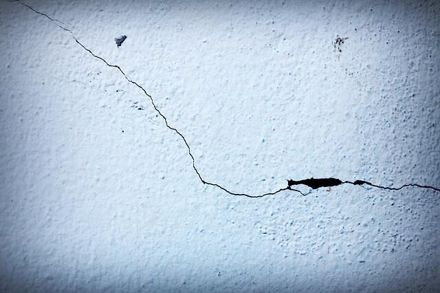 beton festése, színezése