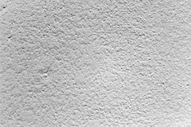 beton színező