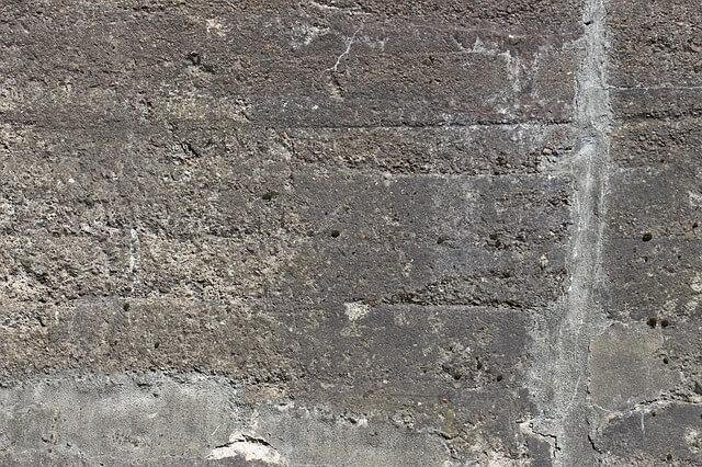 kültéri beton burkolat