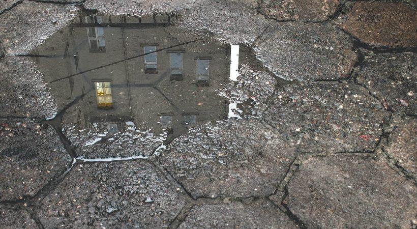 vízzáró beton készítése házilag